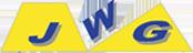 jwg24.de
