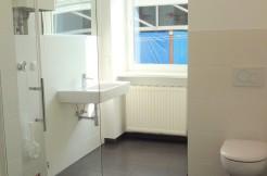 0342: 2-ZKB ! ruhige SINGLE-Wohnung