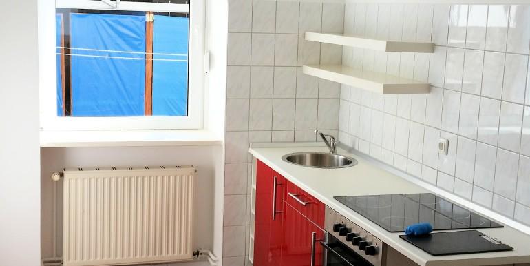 Küche_Ansicht01