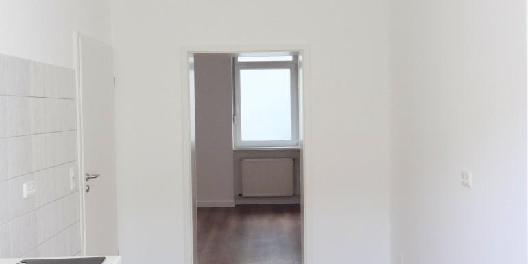 Küche_Ansicht02