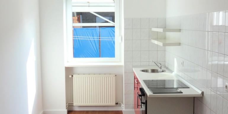 Küche_Ansicht03