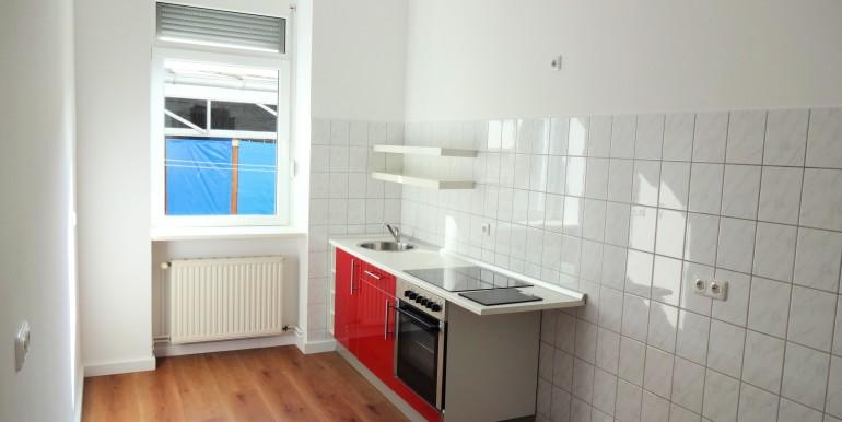 Küche_Ansicht04
