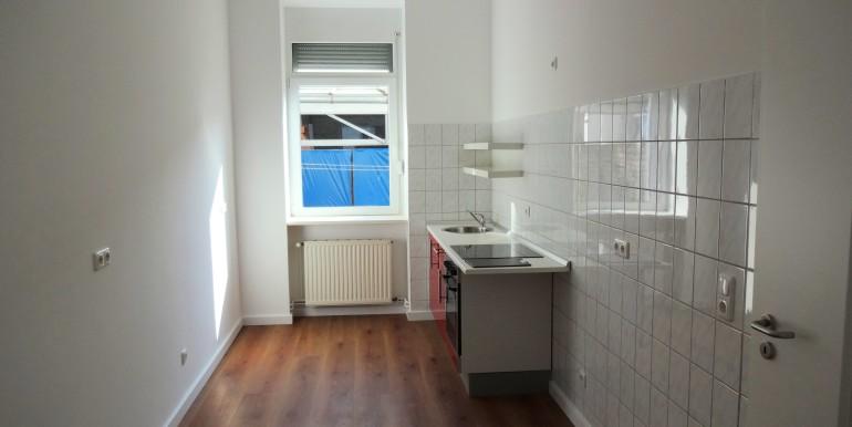 Küche_Ansicht05