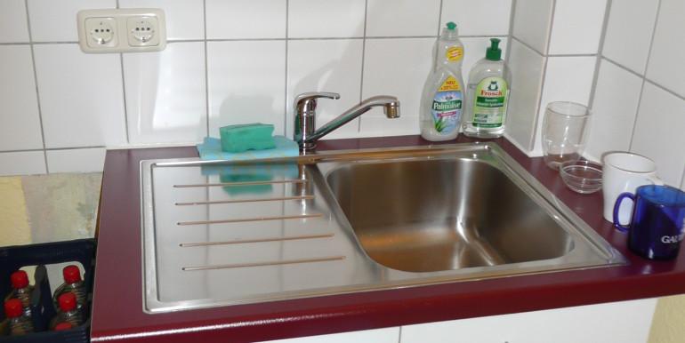 Küche_Ansicht_1