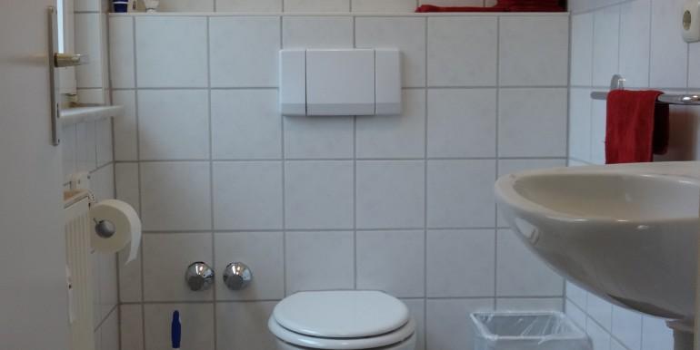 Toilette_Ansicht_1