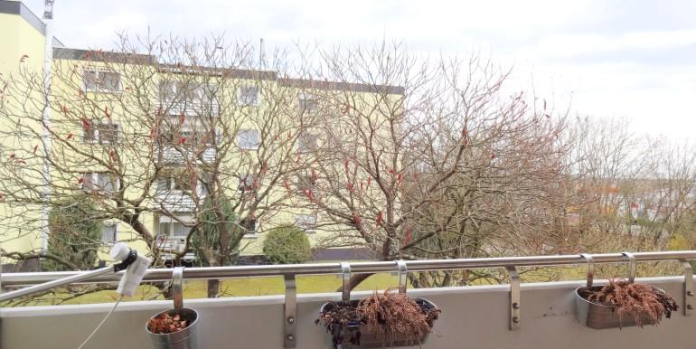 Balkon_Aussicht