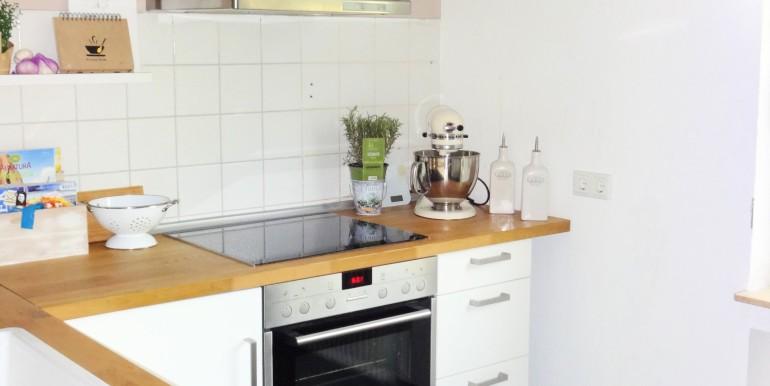 Küche_Ansicht_01
