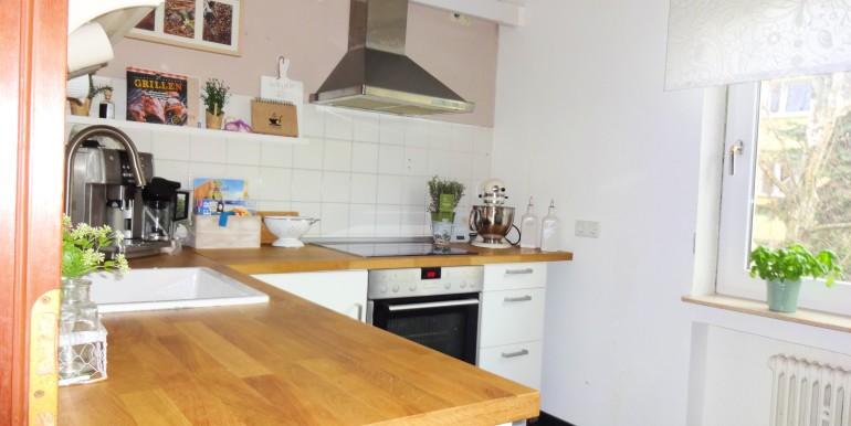 Küche_Ansicht_03
