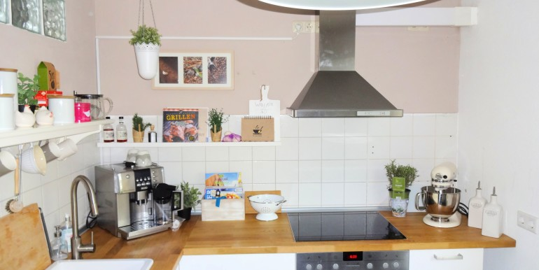 Küche_Ansicht_04
