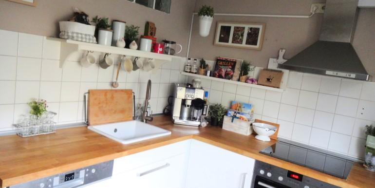 Küche_Ansicht_05