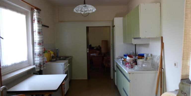 EG_Küche_1