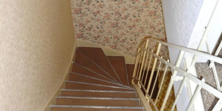 Treppe_1.OG